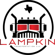 Lampkin Transportation